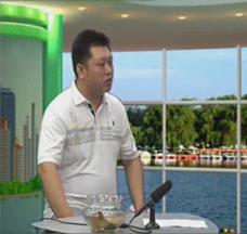 养殖太岁肉灵芝口服液的药用价值(刘先生的专访)